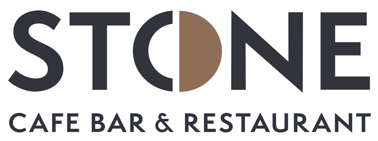 logo stonerestaurant