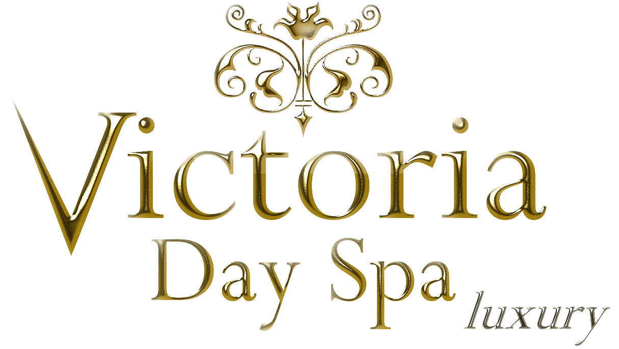 logo_Victoria_Day_Spa_luxury