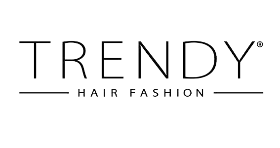 trendy_hair_fashion_logo